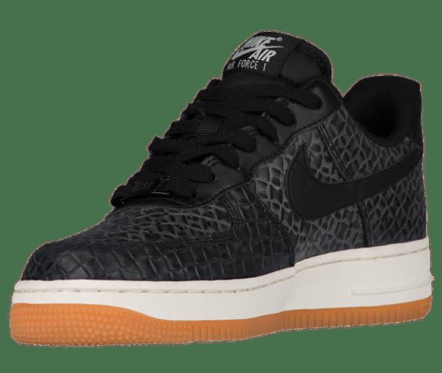 Product Nike Air Force 1 07 Premium Women S 96185101 Html Foot Locker