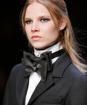 http://www.forbes.com/2008/08/19/style-fashion-gender-forbeslife-cx_jp_0819style.html