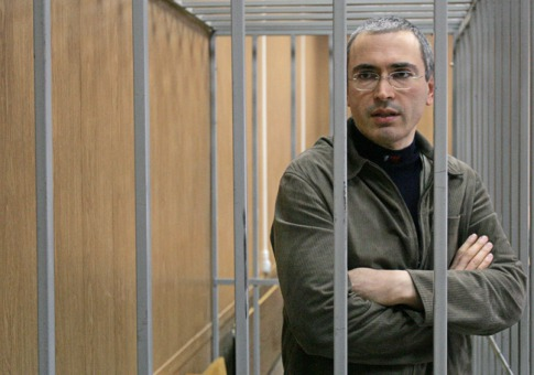 https://i2.wp.com/images.forbes.com/media/2010/05/26/0526_billionaires-jail-mikhail-khodorkovsky-intro_485x340.jpg