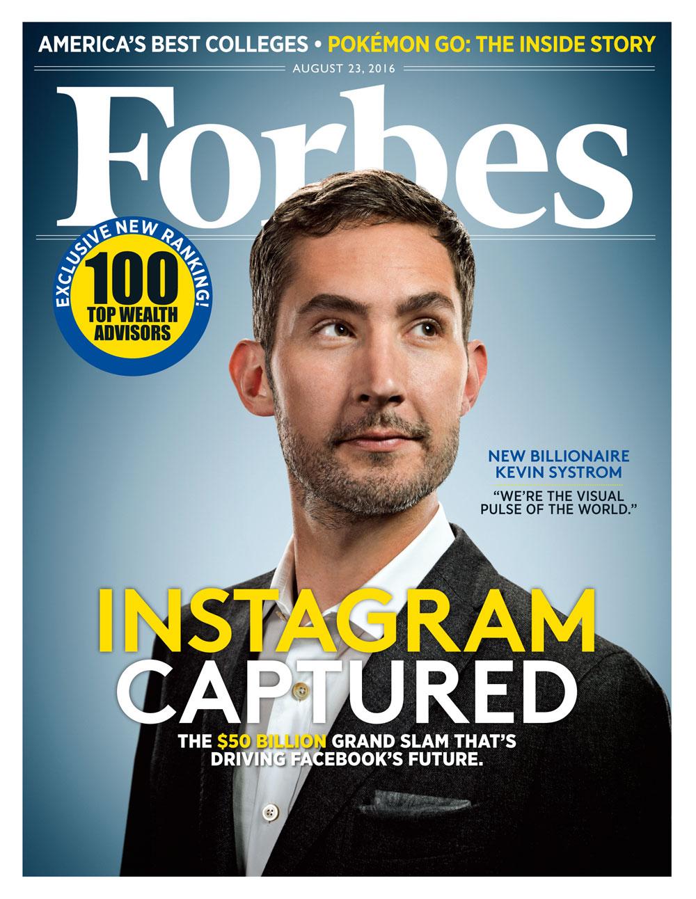 forbes photo instagram के लिए चित्र परिणाम