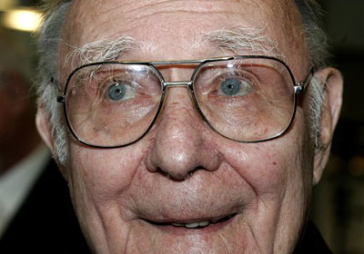 5 Ingvar Kamprad Amp Family The Worlds Billionaires 2009