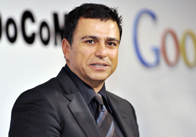 https://i2.wp.com/images.forbes.com/media/lists/10/2009/omid-kordestani.jpg