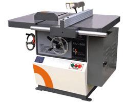 machinery services ltd holztechnik machinery services ltd moulding