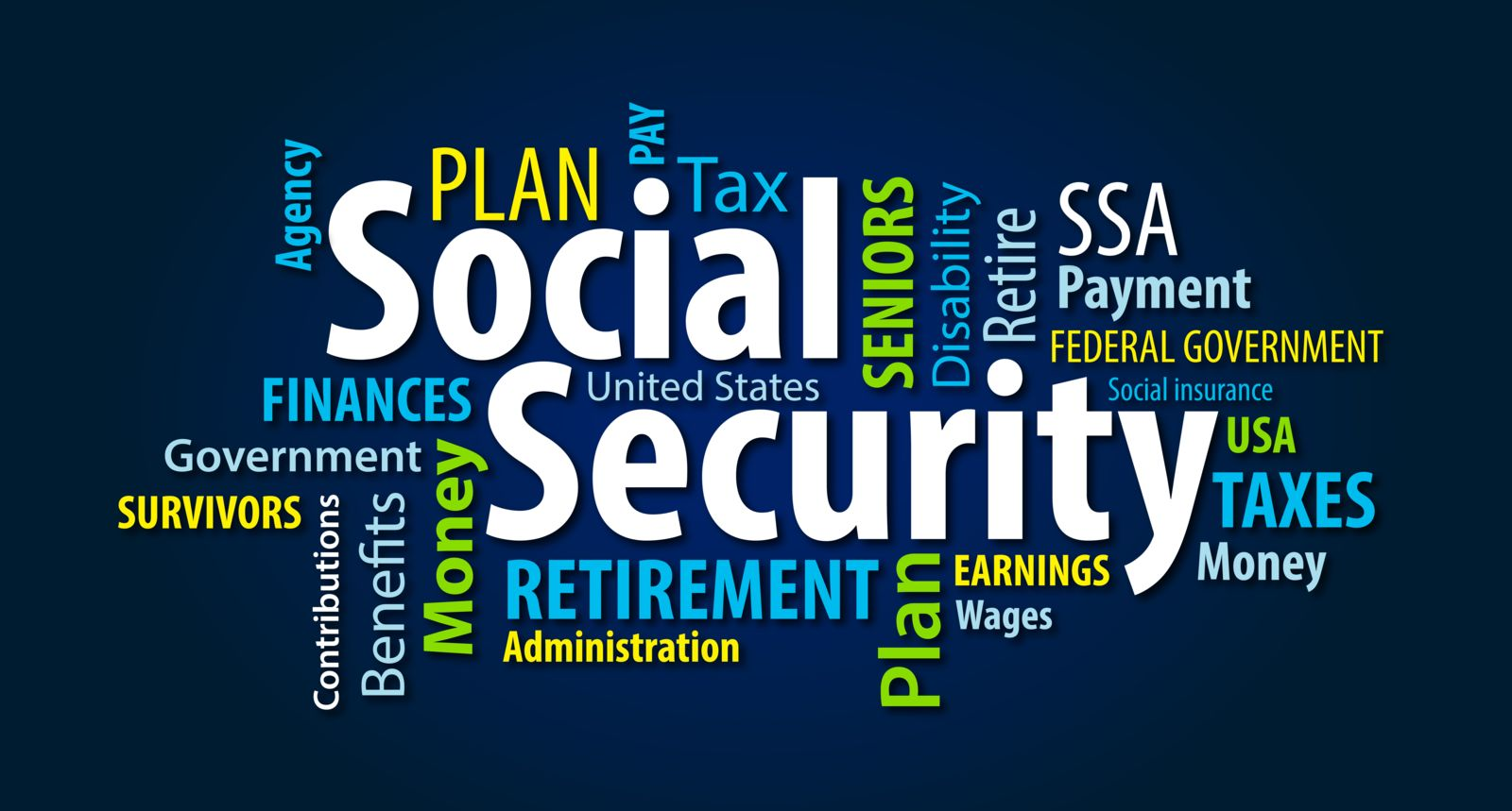 Pensacola Social Security Disability And Ssi Claims