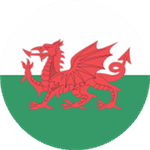 soccer predictions 6/11/19 - Wales