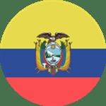 soccer predictions 6/24/19 - Ecuador