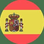 soccer predictions 6/10/19 - Spain