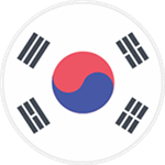 soccer predictions 6/11/19 - South Korea