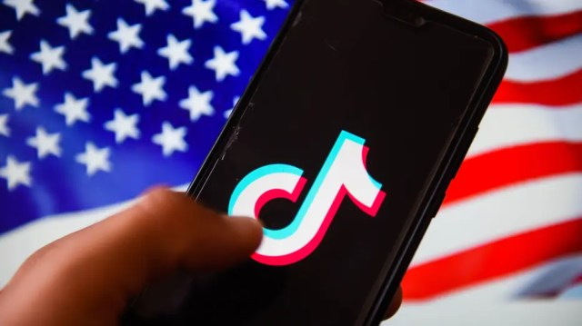 TikTok announces new rules to curb misinformation ahead of 2020 ...