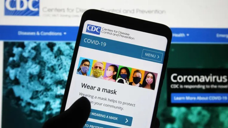 CDC to shorten COVID-19 quarantine to 10 days, 7 with ...