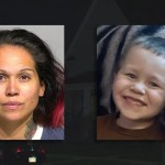 West Allis boy dead, mother charged with chronic neglect 💥😭😭💥