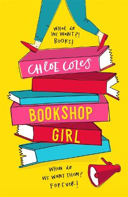Image result for bookshop girl
