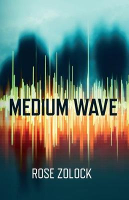 Image result for medium wave rose zolock