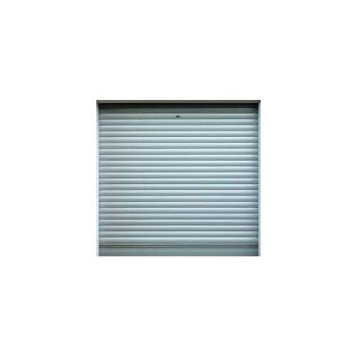 Miroir Pour Salle De Bains Gamboahinestrosa