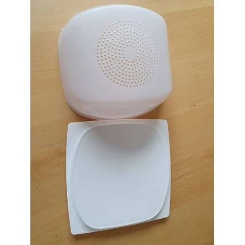 achat tupperware fromage pas cher ou d