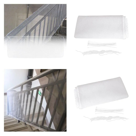 Achat Rampe Escalier Corde Pas Cher Ou D Occasion Rakuten