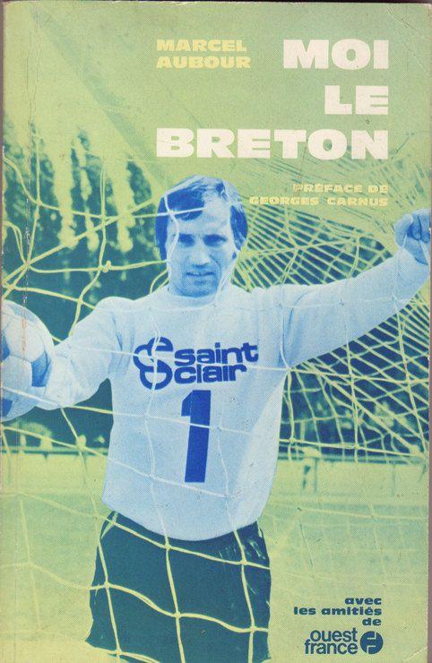 Moi, le breton