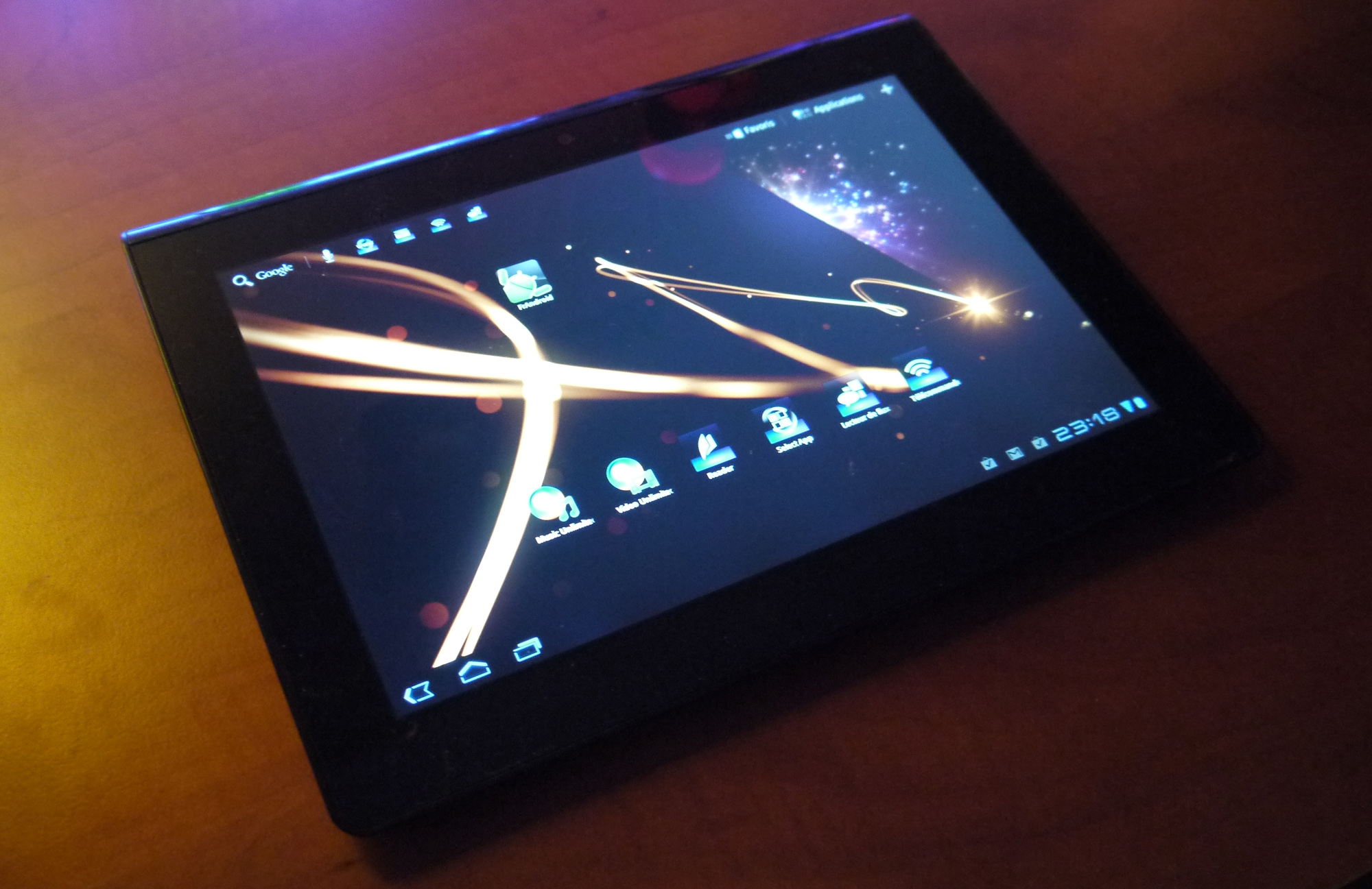 android-sony-tablet-s