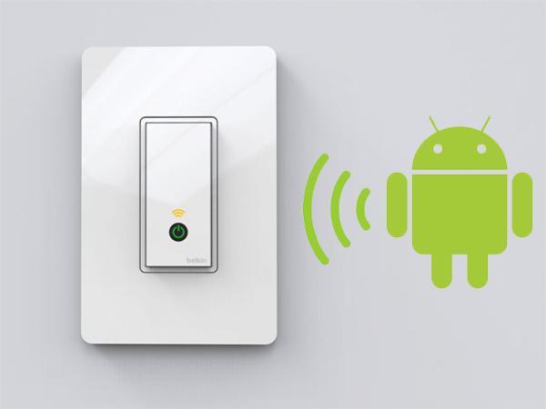 belkin-wemo-android