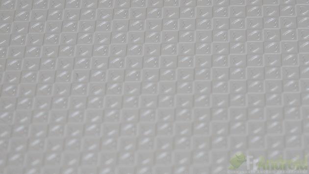 LG-Pocket-Photo-Coeurs
