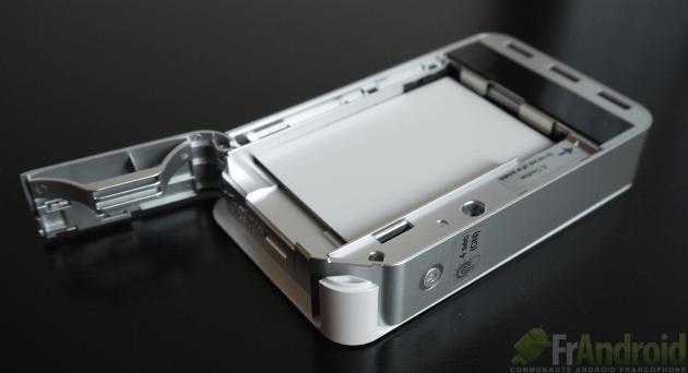 LG-Pocket-Photo-PD233