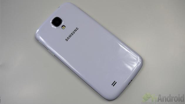 Samsung-Galaxy-S4-Dos