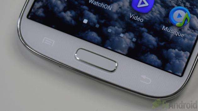 Samsung-Galaxy-S4-Touches-Sensitives
