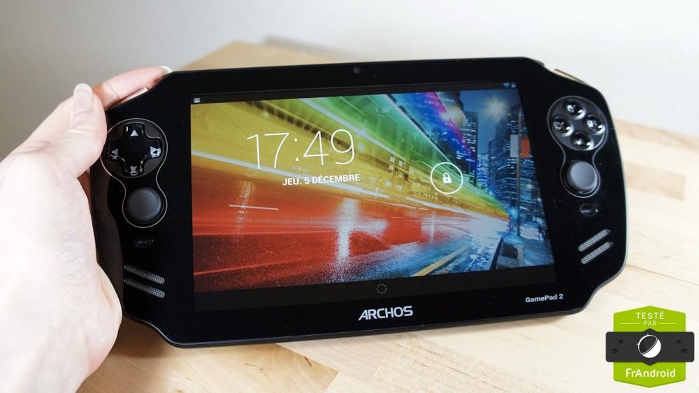 download game bola ukuran kecil laptop
