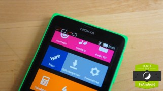 c_Moto X Test Review FrAndroid DSC00769