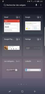 Screenshot_20180424-154553_Samsung Experience Home