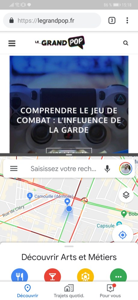Screenshot_20190611_151808_com.google.android.apps.maps