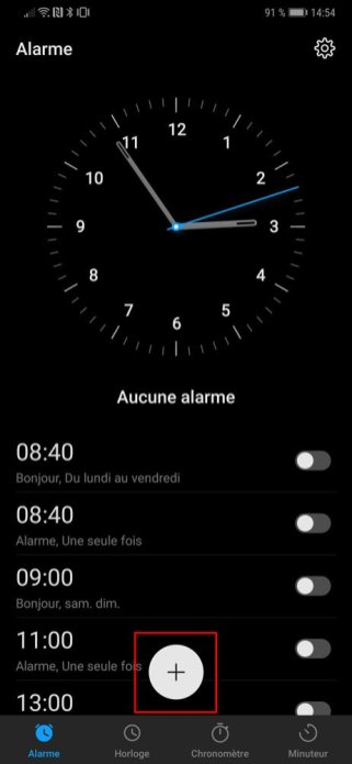 tuto-alarme-android-02