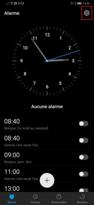 tuto-alarme-android-09