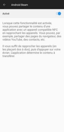 Screenshot_20180612-180807__01