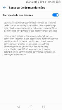 Screenshot_20180316-003125