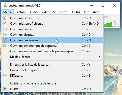 telecharger-video-youtube-vlc- (2)
