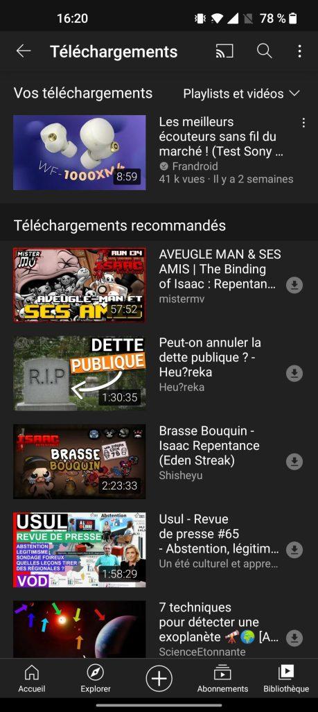 tuto-telecharger-video-youtube- (4)