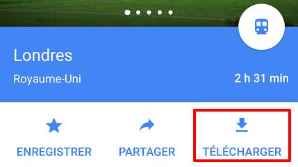 tuto-google-maps-offline