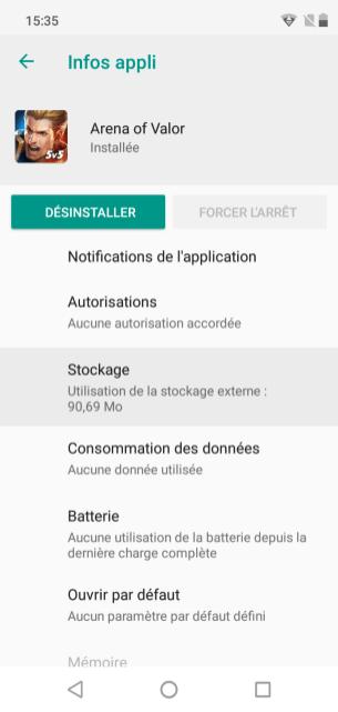 Tuto Carte SD deplacer app (4)