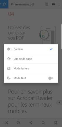Screenshot_20180628-154851_Adobe Acrobat