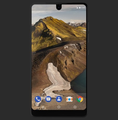 essential-phone-interface
