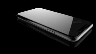 onleaks-iphone-ip8-013