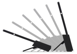 1-sgpds5-cradle-stylish-deskstand-1240x868-f102d7c20948478069dba05008285e58