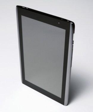 AcerTablet-416x500