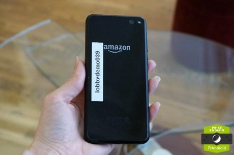 Amazon-Fire-Phone-7