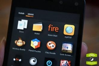 Amazon-Fire-Phone-9