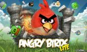 Angry-Birds-Beta-Lite