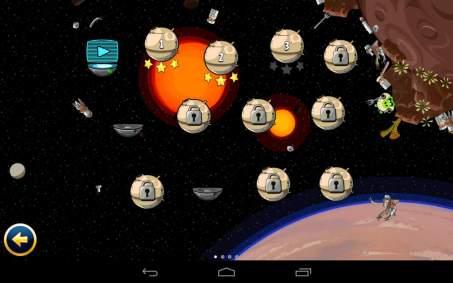 Angry-Birds-Nexus-7-avant