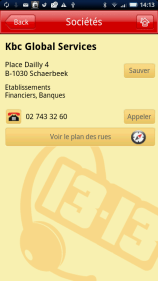 App1-1313-companies_search-result_details