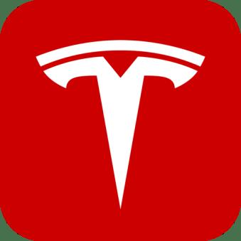 Application-Tesla-3.0-1